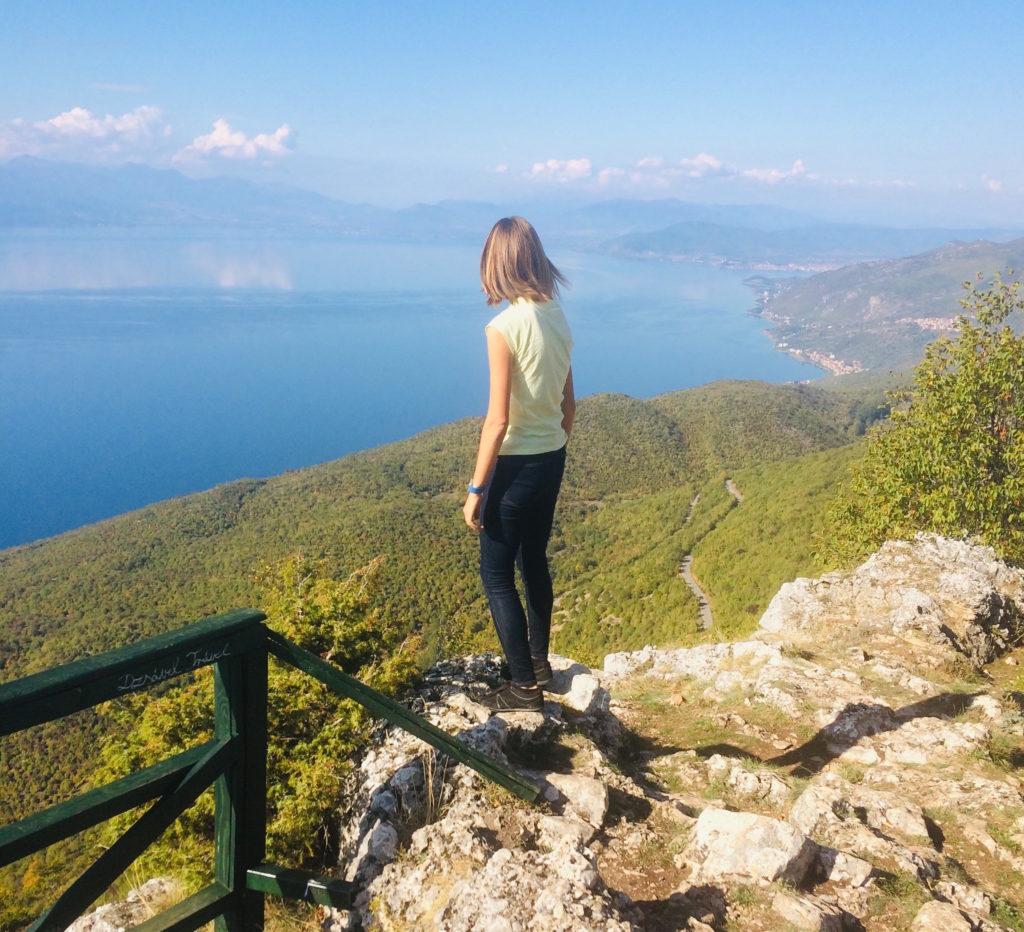 do macedonii