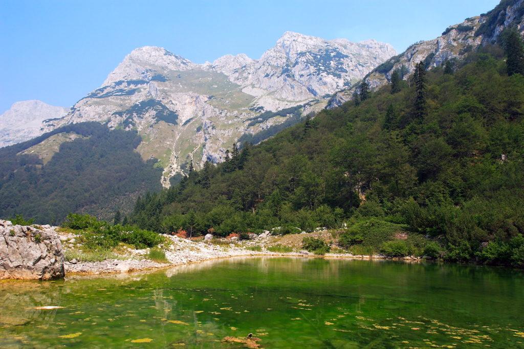 sar planina macedonia