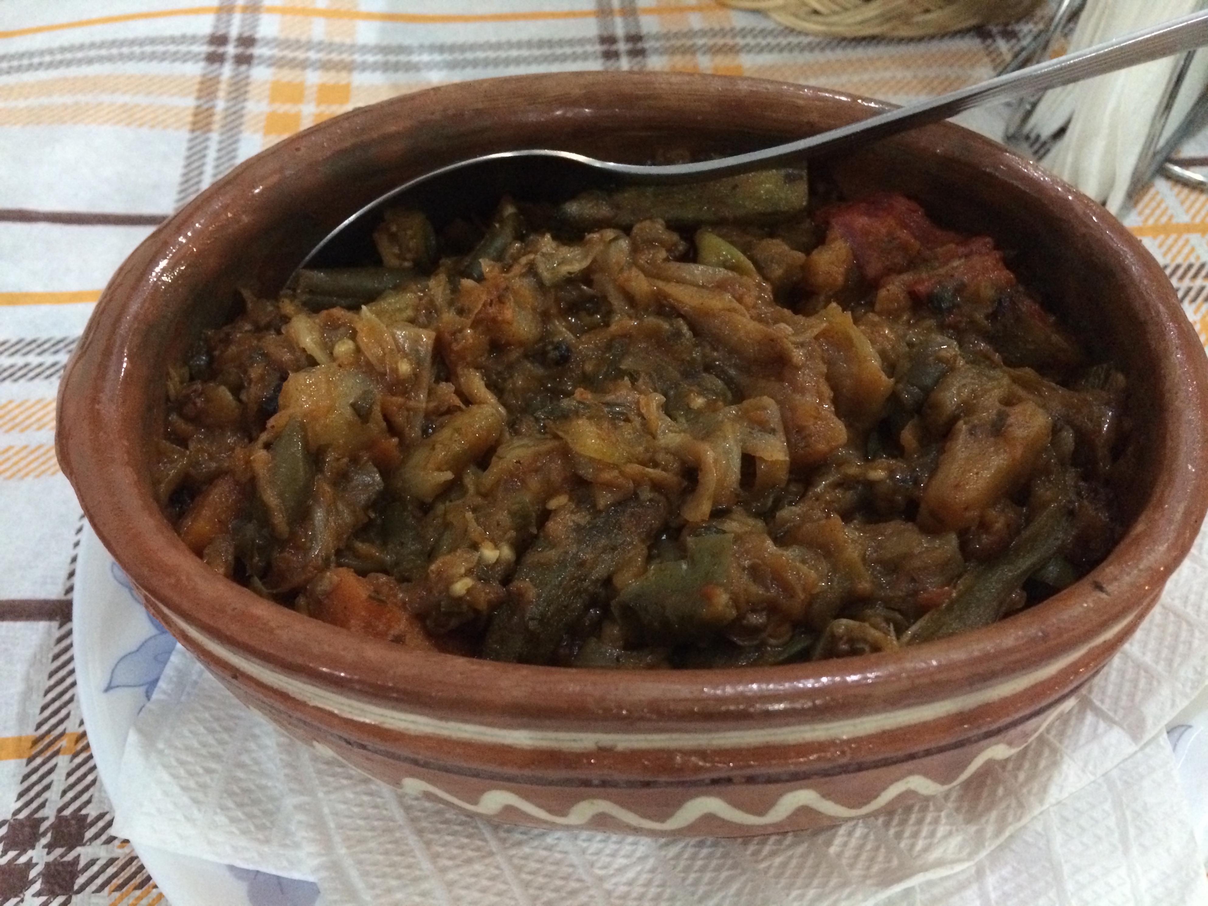 kuchnia macedońska