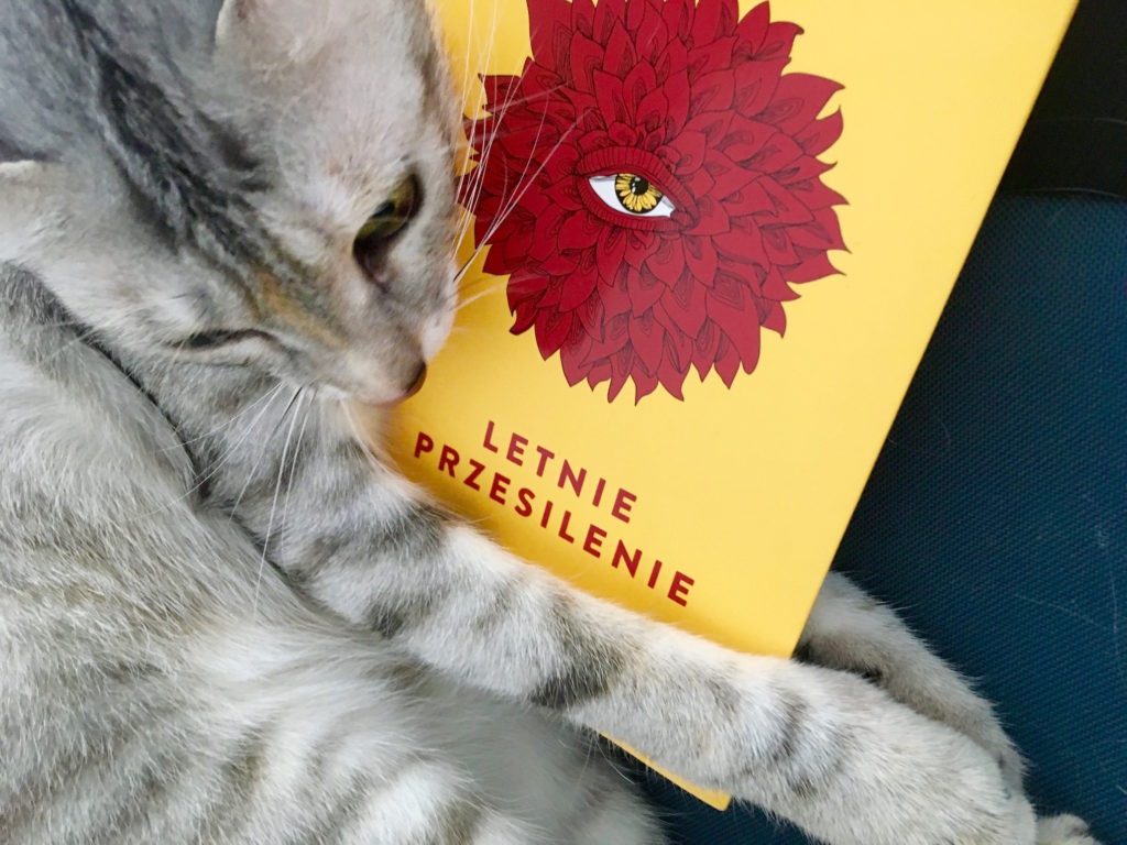 literatura serbska