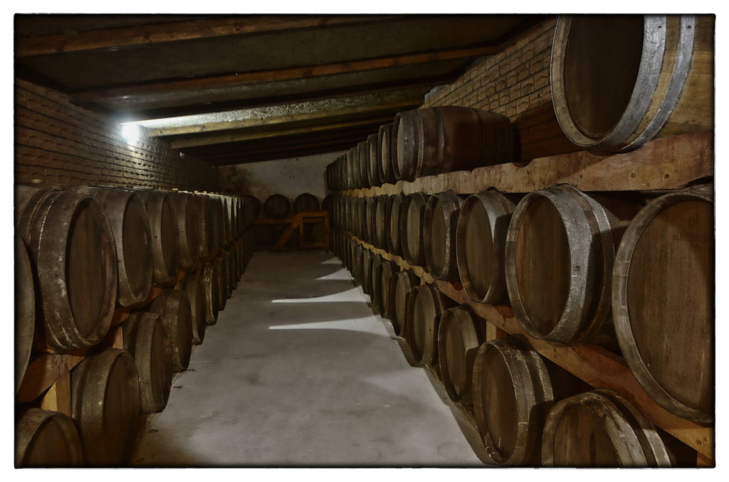 wino macedonia