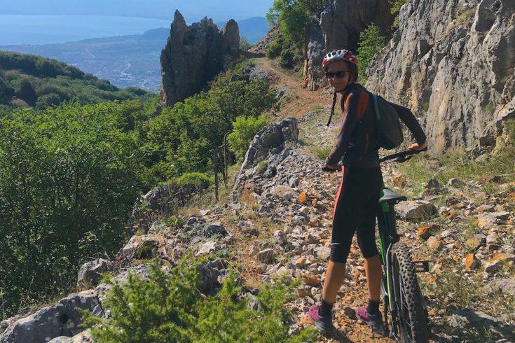 wyprawy macedonia