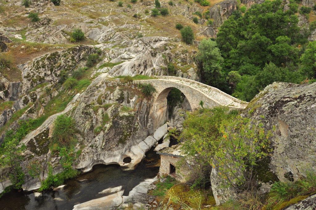 Zovik Macedonia